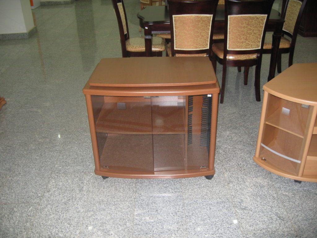 مكاتب تلفزيون