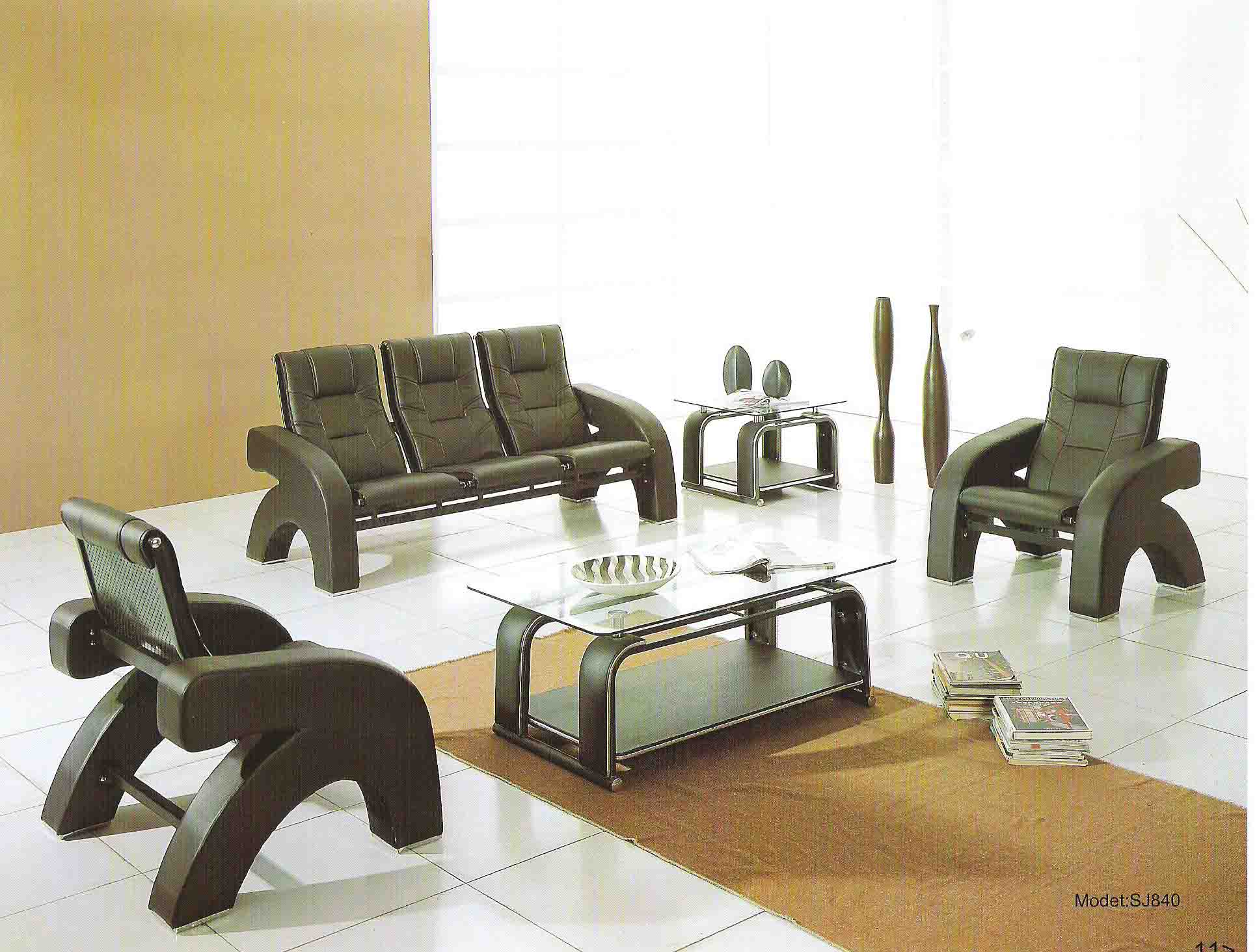 Office Sofas